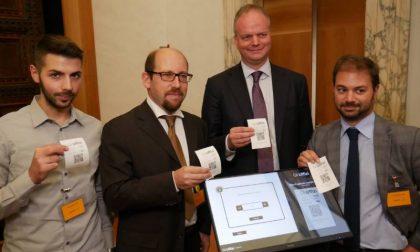 Uffizi di Firenze: nuovo sistema per azzerare le code