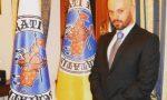 Provincia di Prato: domani rinnovo del Consiglio