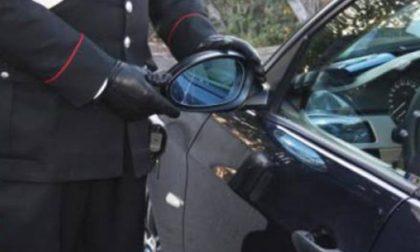 Una denuncia per omissione di soccorso e lesioni colpose a seguito di un sinistro stradale