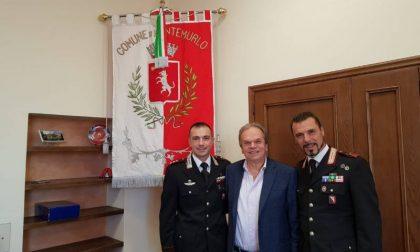 Arrestata imprenditrice per caporalato: plauso del Sindaco