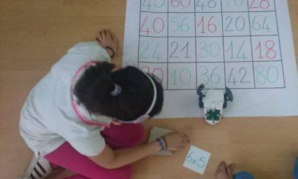 Ritroviamoci dopo la scuola: i progetti a Carmignano