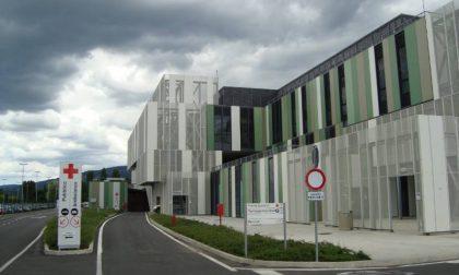 Ospedale di Prato. Le telecamere di videosorveglianza arriveranno prima che negli altri presidi