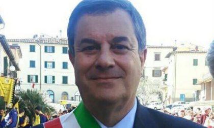 """Tramvia, Giorgetti """"Linea due entro fine anno"""""""