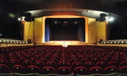 Il Requiem di Mozart al Teatro Verdi di Montecatini