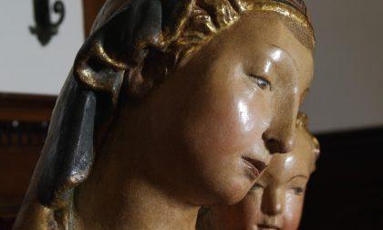 Giornata del FAI: il Museo della Misericordia di Firenze