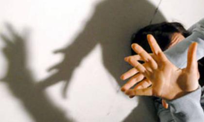 Donna aggredita dal marito a Signa