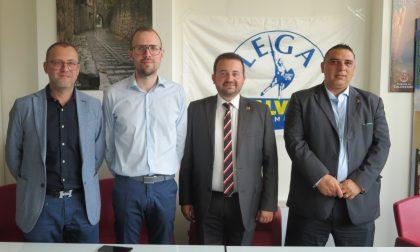 Proroga a Publiacqua a Calenzano: Baratti (Lega) critica la decisione del Sindaco Biagioli