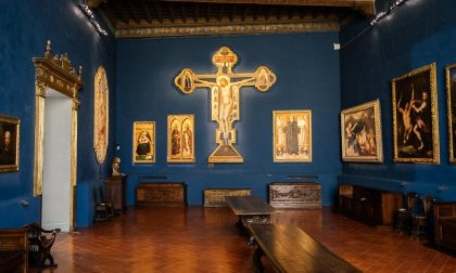 Museo Bardini: le domeniche di dicembre