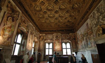 Visita ai Musei di Firenze. Quando? Domenica 2 dicembre 2018
