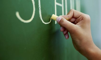 Le scuole non siano seggi elettorali