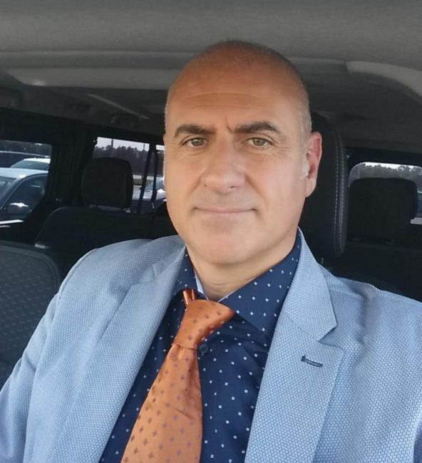 """Parcheggiatori abusivi a Firenze, Azione Ncc """"Illegalità sia combattuta"""""""