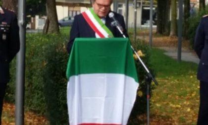 Celebrazioni del 4 novembre: Montemurlo ricorda la Prima Guerra Mondiale