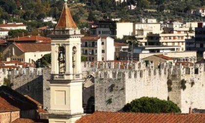 Sfruttamento lavorativo: intervengono Bosi e Rocchi (Pd) sulla vicenda di Prato