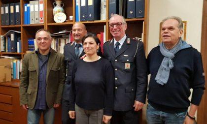 Telegram: esce il nuovo canale del comune di Montemurlo