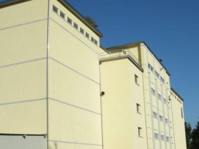 Molino Rossi: 25 lavoratori licenziati