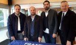 """Conferenza dei servizi, Colzi e Casini (FdI): """"Dichiarazioni di questi giorni sono propaganda elettorale"""""""