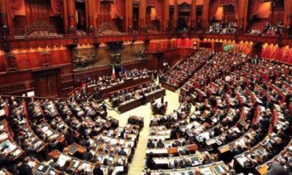 Reddito e patrimonio: ecco le dichiarazioni dei parlamentari pratesi