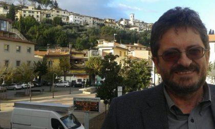 Primarie Pd, è Giampiero Fossi il candidato Sindaco a Signa
