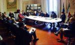 Prima riunione del tavolo permanente per lo sviluppo di Campi