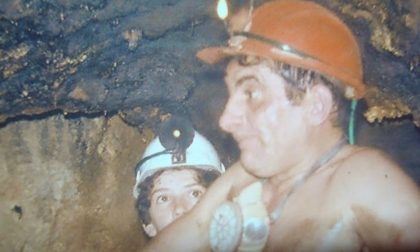 Lutto a Sorana, scompare ad 82 anni Pietro Nardini