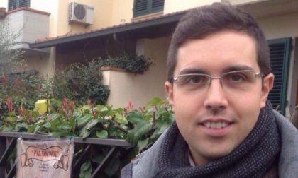Forza Italia rilancia la creazione di un market solidale a Campi