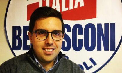 "Forza Italia a Campi chiede di aderire a ""Toscana Terra Etrusca"""