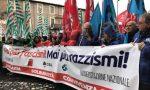 Strage piazza Dalmazia, Cgil scende in piazza