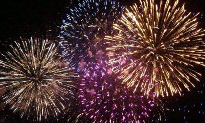 Capodanno 2019: concerti in piazza stasera in Toscana