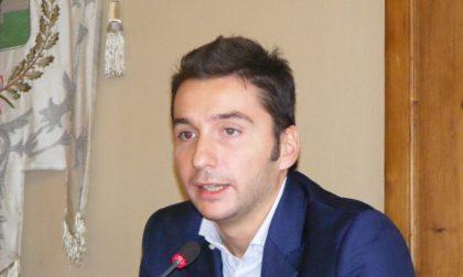 Elezioni Agliana, parla il sindaco Giacomo Mangoni: «ricevo pressioni per farmi fuori»
