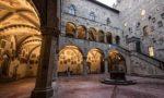 Natale al museo: visite al museo del Bargello