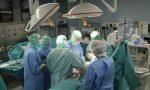 Chirurgia programmata: le misure dell'Asl Centro durante la pandemia