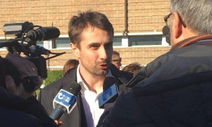 """Falchi: """"Da Toscana Aeroporti inaudito attacco a rappresentanti delle Istituzioni"""""""