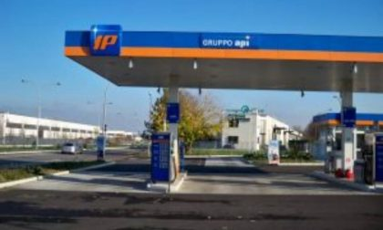 Sciopero dei benzinai fino a venerdì