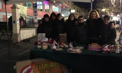 Iniziative di Natale in Val di Bisenzio