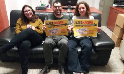 Da Vernio a Prato: nasce il comitato per la candidatura di Zingaretti