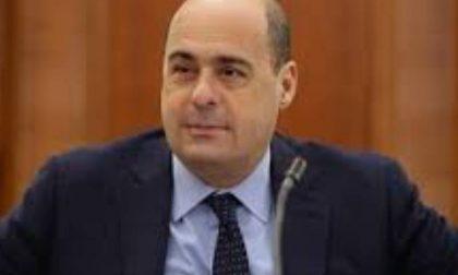 PD, nasce il comitato della Piana fiorentina a sostegno di Nicola Zingaretti