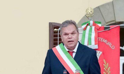 Plauso ai carabinieri della Tenenza per l'operazione anti-droga