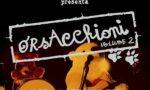 """L'album musicale """"Orsacchioni volume 2"""" presentato dal Centro Kairos alla Cdp di Vaiano"""
