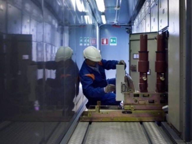 Enel: domani interruzione di energia programmata a Lastra a Signa e Scandicci