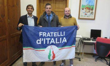 Asta deserta via Giotto: D'Elia attacca il candidato sindaco Venturini