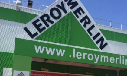 Leroy Merlin: nuove aperture e assunzioni in Toscana