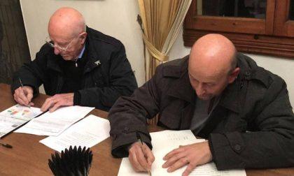 Cinema Teatro Modena, firmato contratto d'acquisto