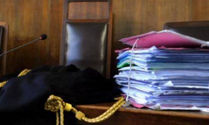 Ordine degli avvocati toscani: 28 settembre giornata in ricordo di Ebru Timtik