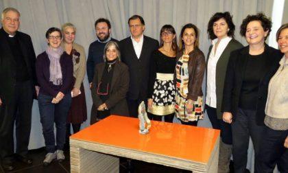 Premio Santo Stefano: i vincitori dalla Vallata e Montemurlo