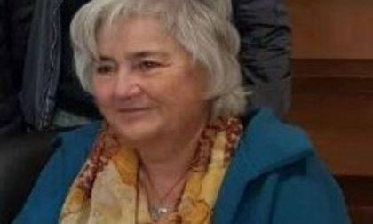 Profughi: arresti domiciliari alla presidente del consorzio Astir. I commenti