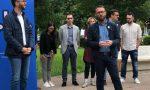 Volontariato: il gruppo Siamo Poggio attacca l'opposizione