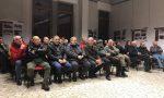 Il sindaco Bosi e la giunta incontrano le associazioni di Vaiano