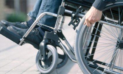 Disabilità a Prato: se ne parla con i Giovani democratici