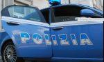Anziana sola, infreddolita e disorientata salvata dai poliziotti
