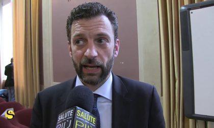 """Aeroporto, Toccafondi: """"Ok Salvini sulla nuova pista, ora passiamo dalle parole ai fatti"""""""
